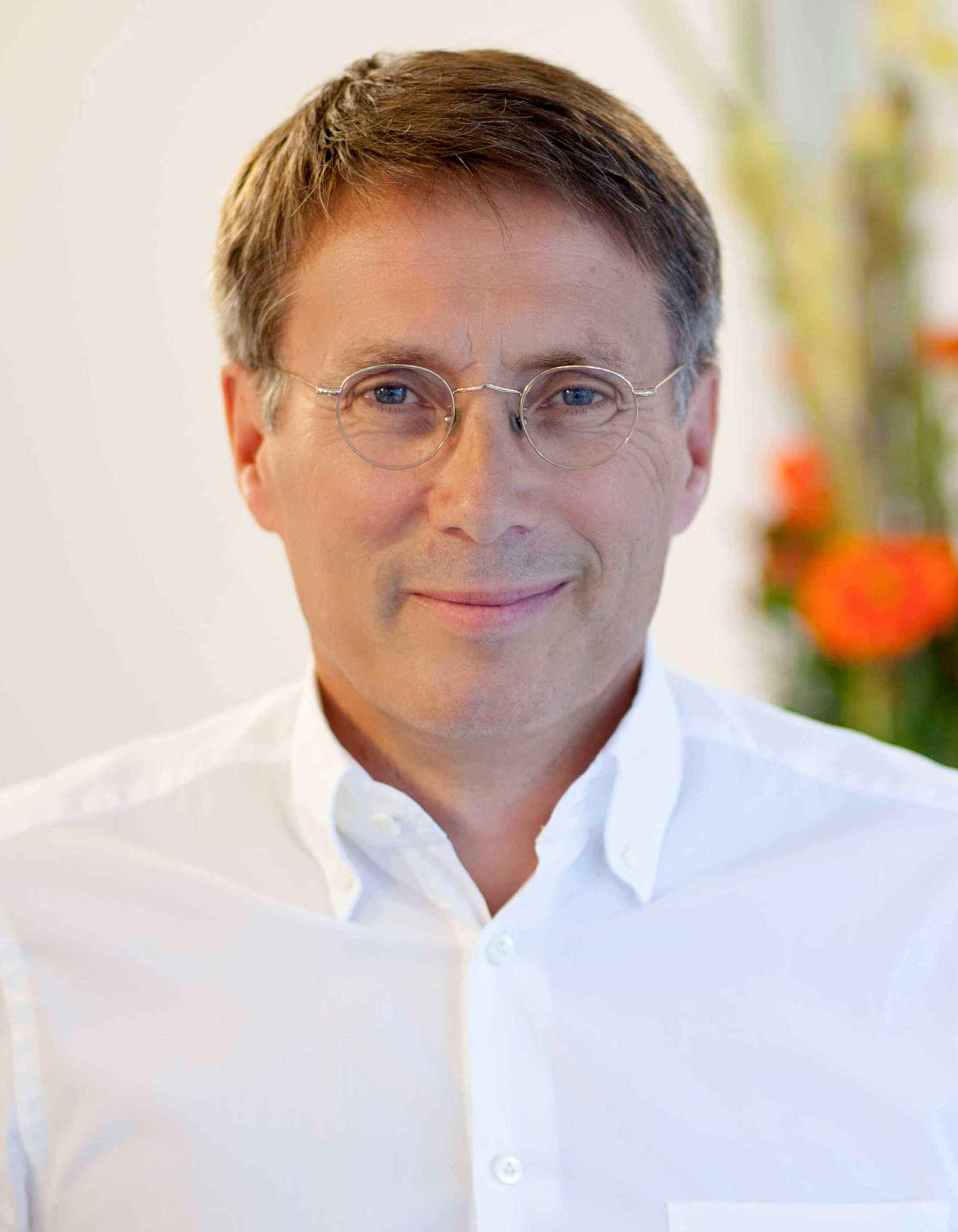 Endokrinologe Paderborn